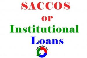 saccoc loan
